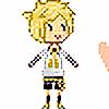 Ariahhhh's avatar