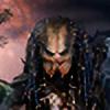 AriaJR's avatar