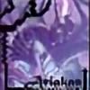 Ariakas-DV's avatar