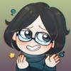 AriaKey's avatar