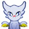 Ariakus89's avatar