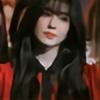 AriaLacava's avatar