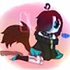 arialesquelette's avatar