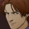 Arialonomus's avatar