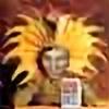 arialpert's avatar