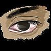 arialynx's avatar