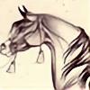 Arialys's avatar