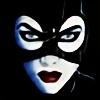 ariama17's avatar