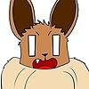 AriaMath's avatar