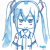 AriamBe's avatar