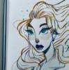 AriaMciel's avatar