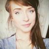 Arian626's avatar