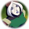 Arian69's avatar