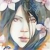 Ariana-Aerith's avatar