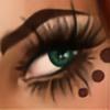 Ariana-Blossom's avatar