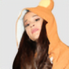 Ariana-Cat's avatar