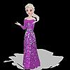 Ariana-MMD's avatar