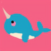 ariana-the-narwhal's avatar
