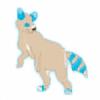 ariana9090's avatar