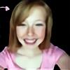ArianaAlyssaWatson's avatar