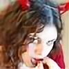 ArianaC's avatar