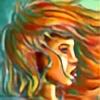 arianaglori's avatar