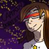 arianajh8's avatar