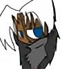 Arianak's avatar