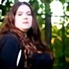 ArianaL's avatar
