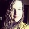 ArianaLiery's avatar