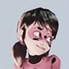 arianalyokoevo's avatar