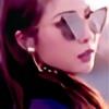 ArianaMoya's avatar