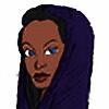 ArianaNolwenNyme's avatar