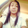 ArianaRichard's avatar