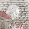 ArianaTellfork's avatar