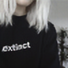 Arianatorcat's avatar