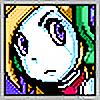 Ariand54321's avatar