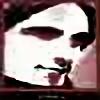 ariandar's avatar