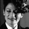 Ariane--NaShurae's avatar