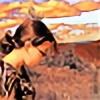 Ariane-C's avatar