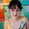 Ariane-S's avatar