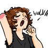 ArianeDraws's avatar