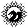 ArianeTatsu's avatar