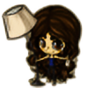 ArianeTG's avatar