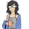 ArianeVass's avatar