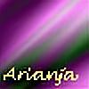 arianja's avatar