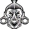 Arianm007's avatar