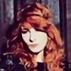 Arianna-chan's avatar