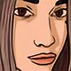 AriannaArras's avatar