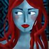 ariannap's avatar